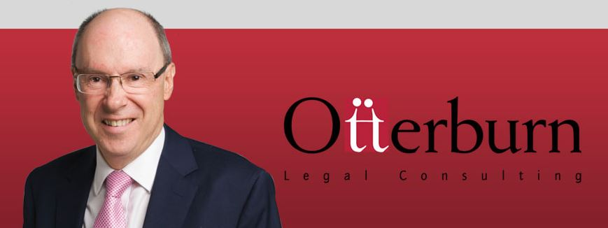 Otterburn Legal Consulting is holding a strategic pricing masterclass which will cover a number of pricing areas.
